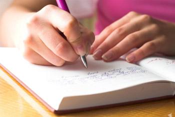 journal-writing-me
