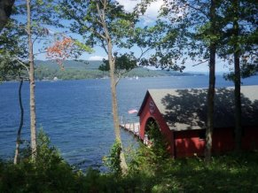 2010_Boathouse_15