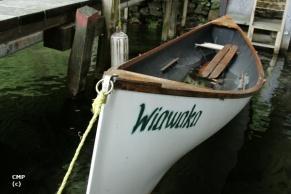 2012_Boathouse_3