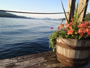 2012_Boathouse_7