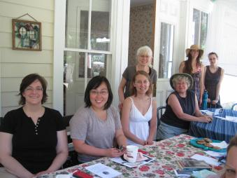 2012_JaneAustenRetreat_2