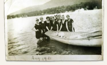 1921 Group