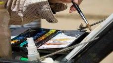 21547-new-york-sagamore-en-plein-air-painting-workshop-adirondacks-lghoz