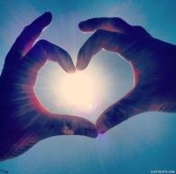 26597-hand-heart