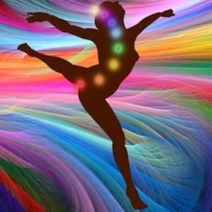 chakra_dance_lady
