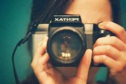 Photo of Photograpy