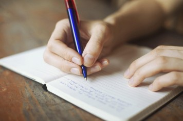 writing classes.jpeg
