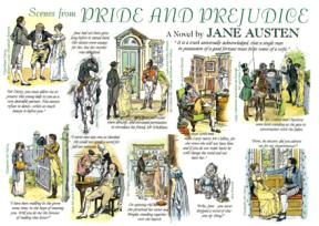 Pride_and_Prejudice (1)