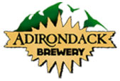 Adk pub and brewery
