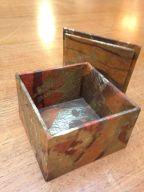 Boxmaking.jpg