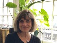 Sheryl Kaplan